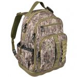 Mossy Oak Drawdown Timber Bag Bottomland